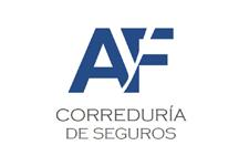 AF corredores de seguros