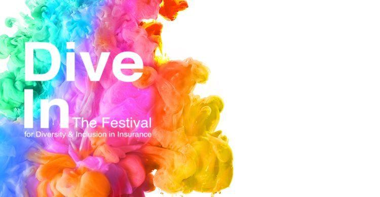 Dive In Festival España
