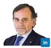 Martín Navaz